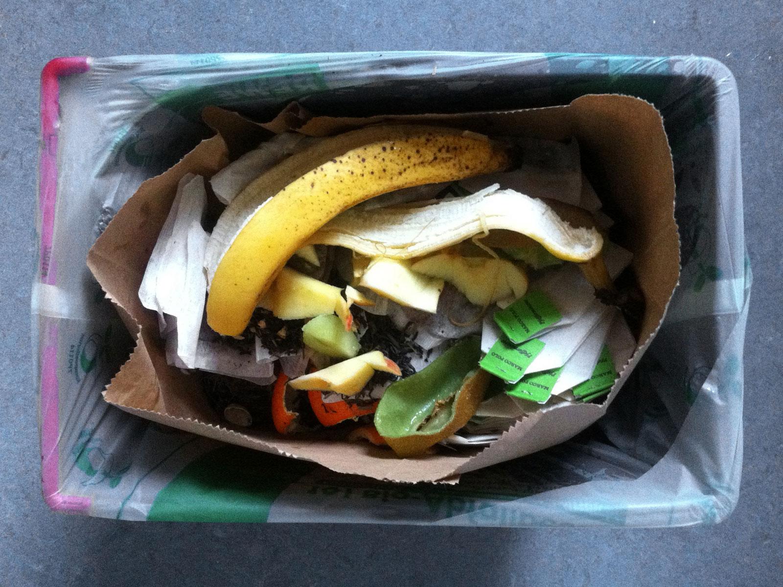 Organic Food Berlin