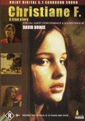 Christiane F. – We Children from Bahnhof Zoo - 1980ies Berlin Movies