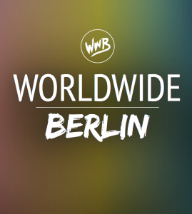 Worldwide Berlin Documentary
