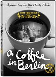 """A Coffee In Berlin (""""Oh Boy"""")"""