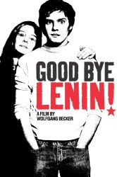 DVD / stream: Good bye Lenin - Fall of the Berlin Wall