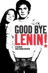 DVD / stream: Good bye Lenin - Fall of the Berlin Wall