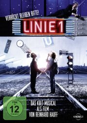 Berlin Musical Film Linie 1