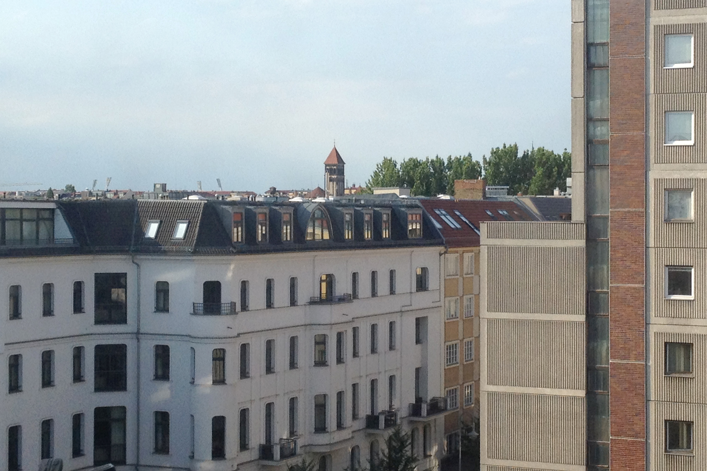berlin rental apartments long term berlin info nuberlin