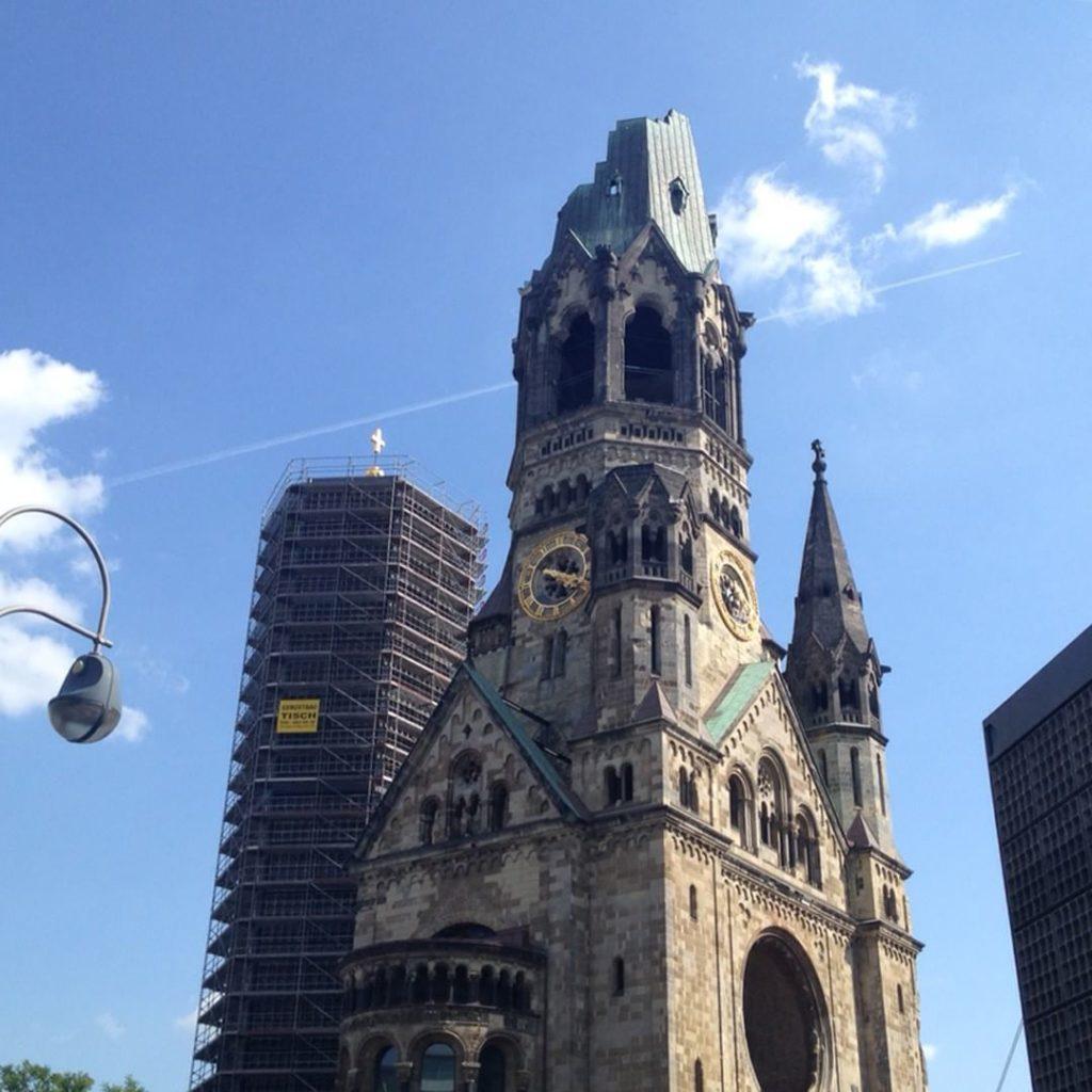 berlin-memorial-church-breitscheidplatz