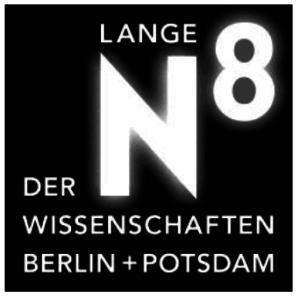 Lange Nacht der Wissenschaften Berlin und Potsdam