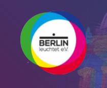Berliner Lichterfest