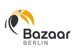 bazaar-berlin-messe