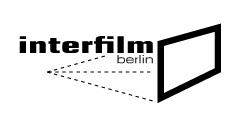 interfilm Kurzfilm festival Berlin