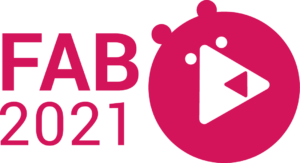 Festival of Animation Berlin 2021