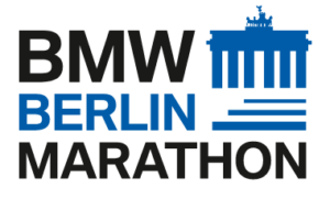bmw-berlin-marathon
