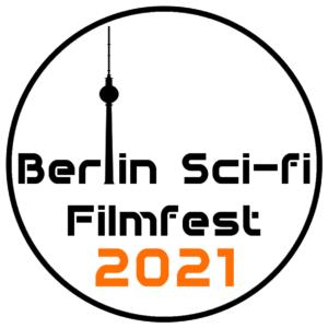 Berlin Sci-fi Filmfest 2021