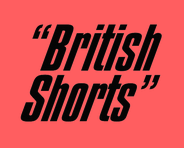 british shorts kurzfilm festival berlin