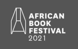 African Book Festival Berlin 2021