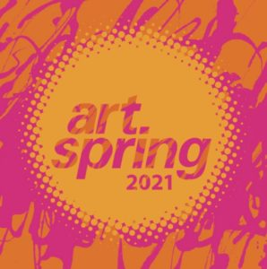 Art Spring Festival Berlin