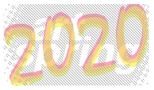 Artspring Berlin 2020