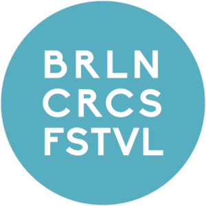 Berlin Circus Festival