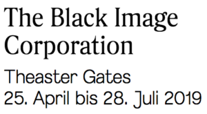 The Black Image Corporation