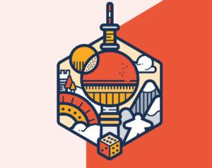 Berlin Brettspiel Con 2020