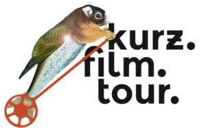 kurzfilmtournee Berlin