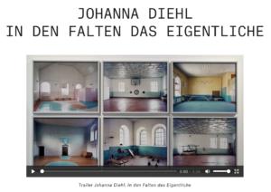 Haus am Waldsee - Johanna Diehl