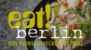 Eat Berlin food festival