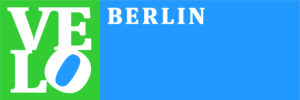 VELO Berlin Bike Festival