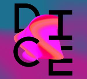 DICE Conference + Festival Berlin