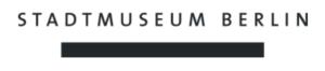 Märkisches Museum Stadtmuseum Berlin