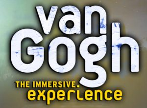 Van Gogh Experience Berlin