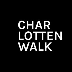 Charlottenwalk Berlin