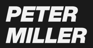 Peter Miller: Dear Photography at c/o Berlin